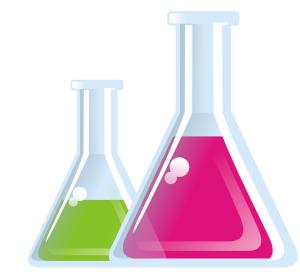 Inspirierende A/B-Testergebnisse von VWO