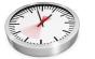 3 Sekunden - solange hat der User Geduld beim Laden einer Website