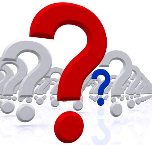 Wo liegt das wahre Geheimnis der Conversion-Optimierung?
